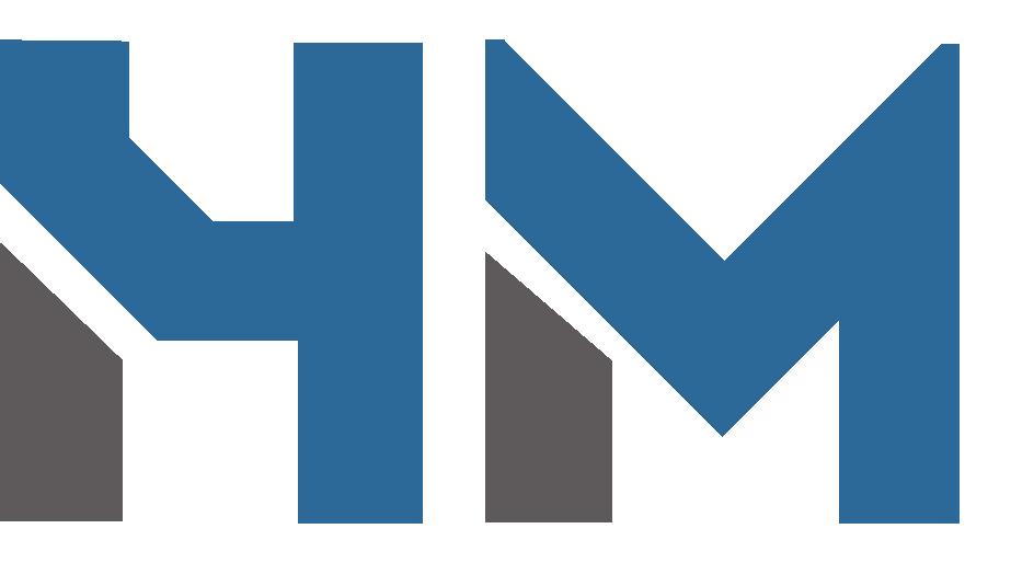 haroon malik accounting services